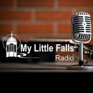 Radio My Little Falls Radio