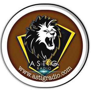Radio Astig Radio