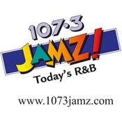 Radio WJMZ-FM - 107.3 Jamz