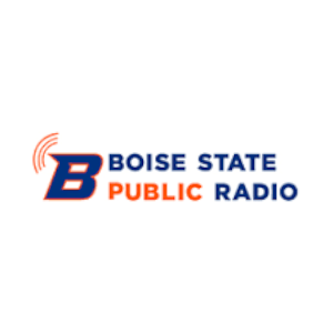 KBSK - Boise State Public Radio Music (Jazz)