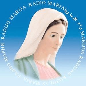 Radio WHHN - Radio Maria