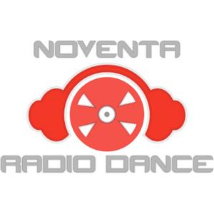 Radio Noventa Rádio Dance