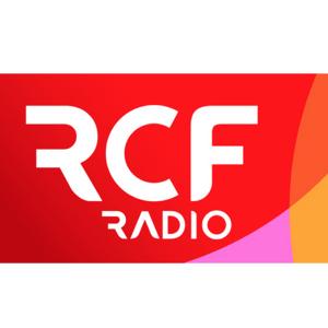 Radio RCF 21 Bourgogne