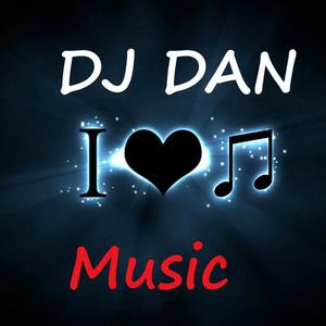 Radio DJdanmusic