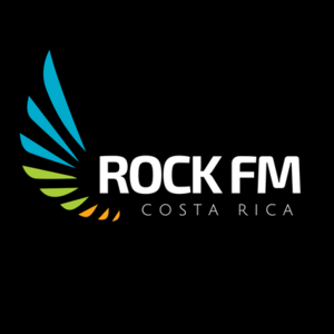 Radio Rock FM Costa Rica
