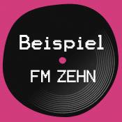 Radio BeispielFM 10