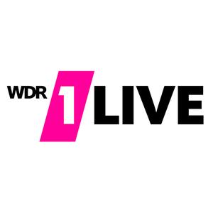 Radio 1LIVE Neu für den Sektor