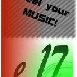 Radio e-17