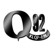 Radio KLQP - Q 92.1 FM