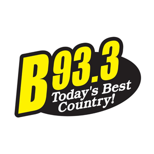 KBLB - B93.3 FM Today's Best Country