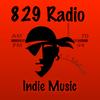 829 Radio Indie