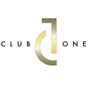Radio Webradio Club One