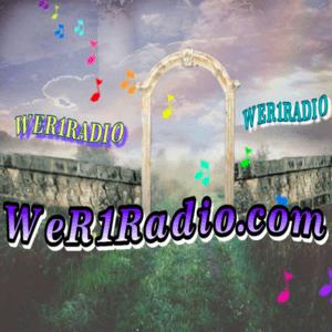 Radio WeR1Radio.com