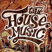 Radio Truehouse.net