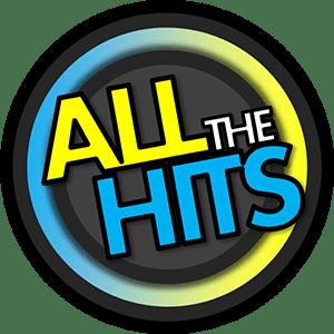 Radio AllTheHits.US