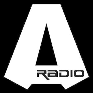 Radio additan