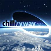 Radio Chillkyway.net