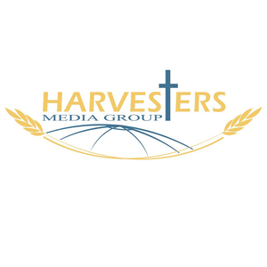 Radio CITA Harvesters FM