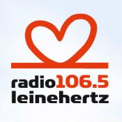 Radio Radio Leinehertz 106.5