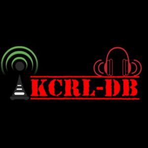 KCRL-DB