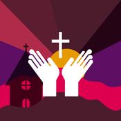 Radio 1.FM - Eternal Praise and Worship