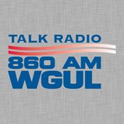 Radio WGUL - The Answer 860 AM