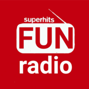 Radio Fun Radio Athens