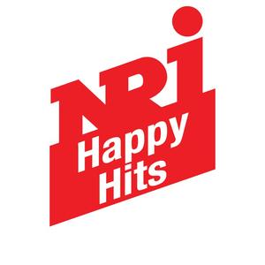 Radio NRJ HAPPY HITS