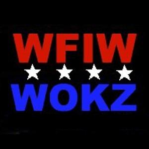 Radio WFIW - 1390 AM