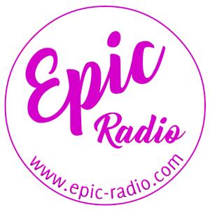 Radio Epic Radio