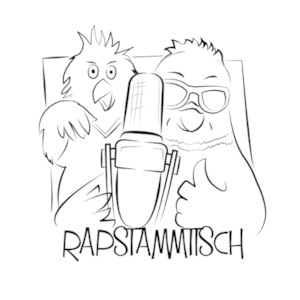 Radio djsinatraberlinradio