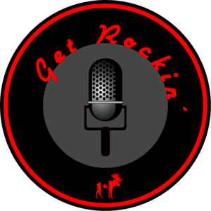Radio Get Rockin' Canada