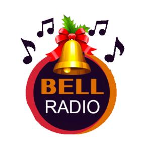 Radio Bell Radio