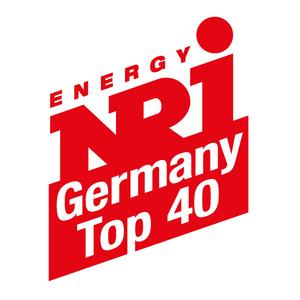 Radio ENERGY Germany Top 40