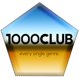 Radio 1000club