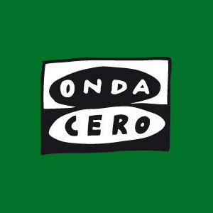 Podcast Radioestadio