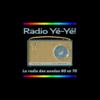 Yimago 8: French Oldies Radio