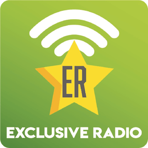 Radio Exclusively Whitney Houston