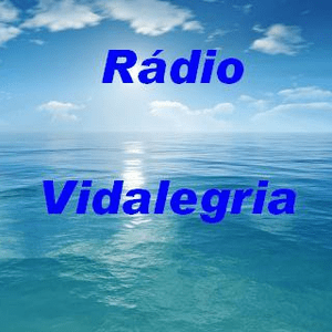 Radio Radiovidalegria/independente