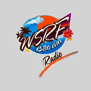 Radio WSRF 1580 AM