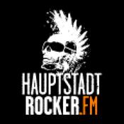 Radio hauptstadtrocker