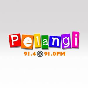 Radio Pelangi 91.4 FM