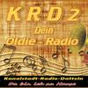 Kanalstadt-Radio-Datteln 2