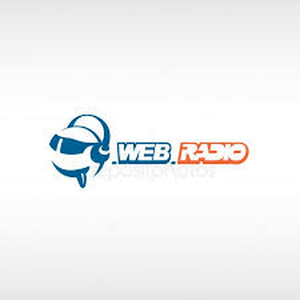 Radio Hard Trance