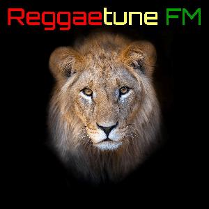 Radio Reggaetune FM