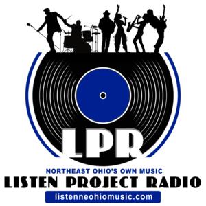 Listen Project Radio