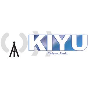 KIYU 910 AM