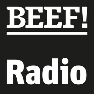 Radio BEEF! Radio