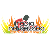 Radio Radio Na Balada (Pop)