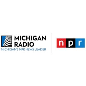 WUOMFM - Michigan Radio